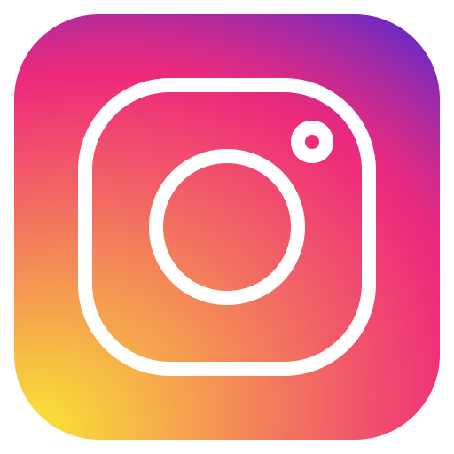 Instagram lakeland laguage Centre