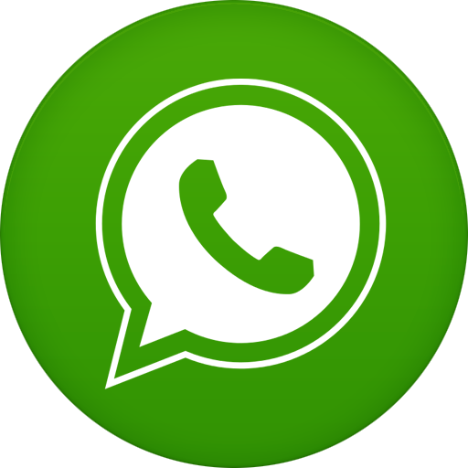 Whatsapp Lakelanda Language Centre